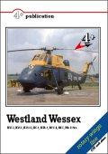 Image not found :Westland Wessex