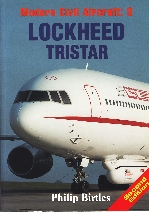 Image not found :Lockheed TriStar  (2nd edition)