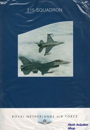 Image not found :315 squadron (1996)