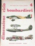 Image not found :Bombardieri Ricognitori, Ro.37, Ro.43, CZ.501