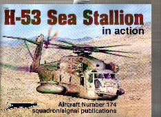 Image not found :H-53 Sea Stallion in Action