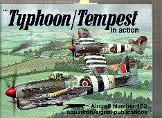 Image not found :Typhoon/Tempest in Action (2000)