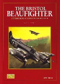 Image not found :Bristol Beaufighter