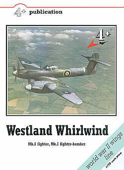 Image not found :Westland Wyvern