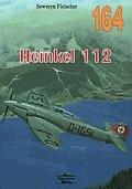 Image not found :Heinkel 112