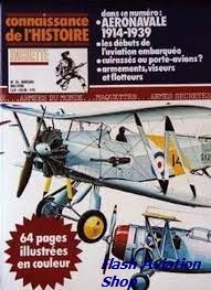 Image not found :Aeronavale 1914-1939