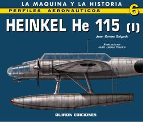 Image not found :Heinkel He.115 part 1