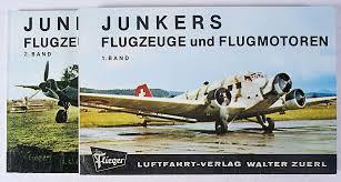 Image not found :Junkers Flugzeuge und Flugmotoren (2. band
