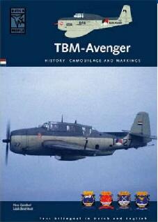 Image not found :TBM-Avenger