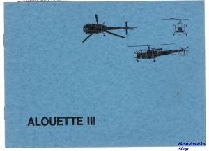 Image not found :Alouette III (824160-249)
