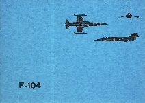 Image not found :F-104 (824159-249)