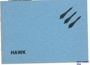 Image not found :Hawk (ID-IV-12627-224340-249)