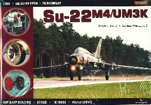 Image not found :TOP08 Su-22M4/UM3K