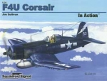 Image not found :F4U Corsair in Action