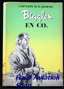Image not found :Biggles & Co