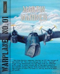 Image not found :Martin Mariner