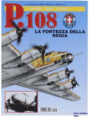 Image not found :P.108 la Fortezza Della Regia