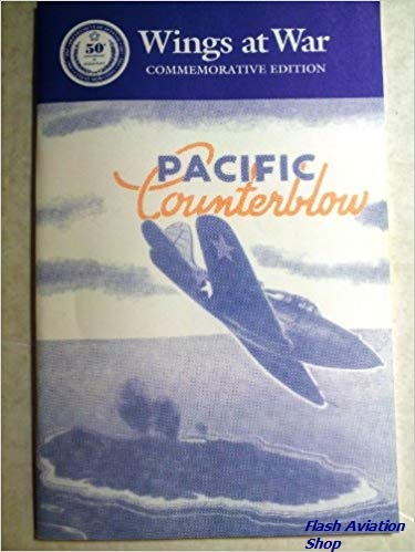 Image not found :Pacific Counterblow