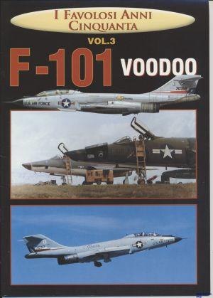 Image not found :F-101 Voodoo