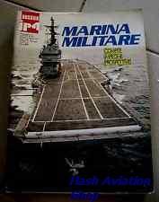 Image not found :Marina Militare
