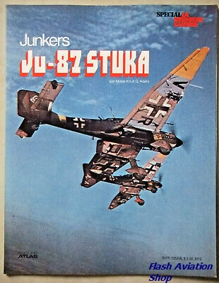 Image not found :Junkers Ju.87