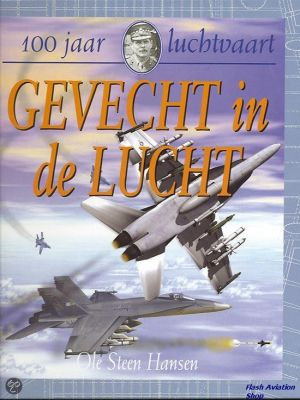 Image not found :Gevecht in de Lucht