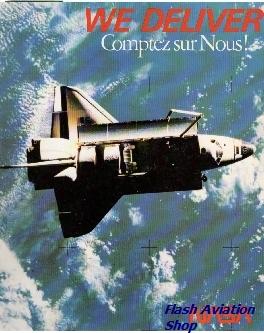 Image not found :We Deliver, Comptez sur Nous!