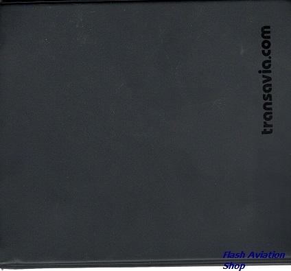 Image not found :737-700/800 Flight Crew Training Manual Transavia Airlines 2012