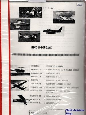 Image not found :Vliegeruitrusting (1969)