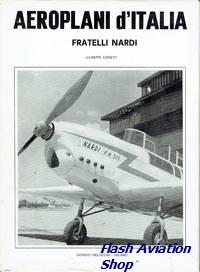 Image not found :Fratelli Nardi