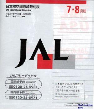 Image not found :JA 7-8