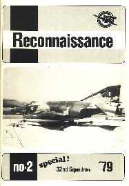 Image not found :'79; Special! 32 Squadron