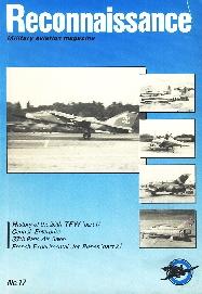 Image not found :Zomer 1987. 20TFW (part 1), Central Enterprise, 37th Paris Air SHow