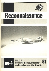 Image not found :'81; 32 TFS (last part), NASA, Dubendorf AMEF