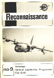 Image not found :1983. Gunships, TLP, Fiat G-91