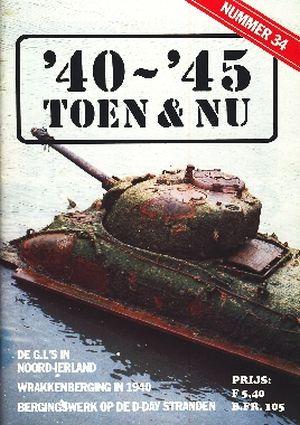 Image not found :NOORD IERLAND De G.I.'s. Het Amerikaanse leger en Staatskoets. Het verhaal van een auto. Gepantserde vervoermiddelen van de top-Nazi's. Oorlogsfilm: R