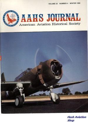 Image not found :Winter 90, Challenger C-2 (Kreider-Reisner KR-31) sport bip 3v xs, Vultee A-31 and A-35 CP cov PDA, Fairchild SD-35 surv