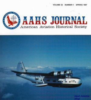 Image not found :Spring 87, DC-3 Sky Sleeper ops w early als PA D, Martin 130 w Pan Am flt desc A, small US al ops b4 W2 PA, Carl Ben Eie