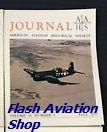 Image not found :Fall 71, F4U-4 w USNR CP cov, Fleetwings Sea Bird CPA, Willis L. Nye obit P, Curtiss O-1 2v A ca, Hawker Hurricane ca pr