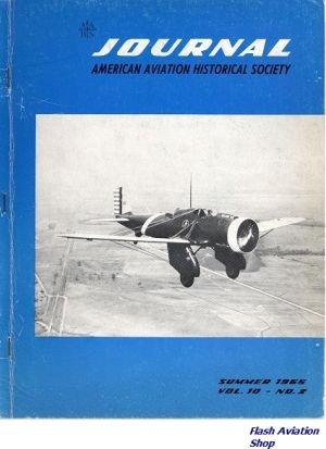 Image not found :Summer 65, Burgess hist & ac blt Psurv A, bombing mission to Kavieng, SoPac PA, Curtiss Lifeboat Plane BT-1 3v PA xs Dil