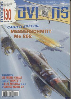 Image not found :Janvier 2004