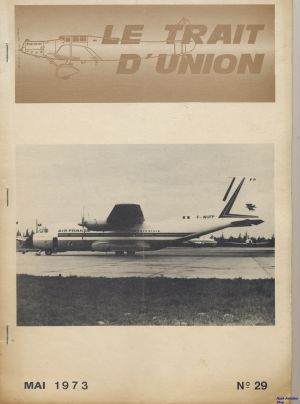 Image not found :May 1973.
