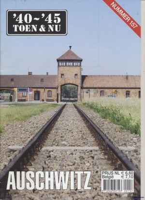 Image not found :Auschwitz