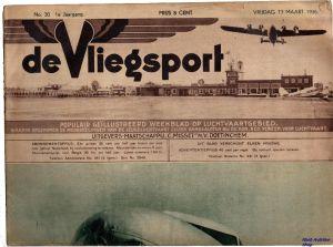 Image not found :Vrijdag 13 mrt 1936