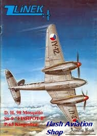 Image not found :(pag 65-96) Mosquito, Su-9 Fishpot B, P-63 KingCobra