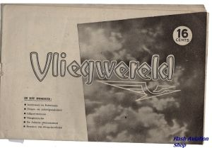 Image not found :1 Mei 1943