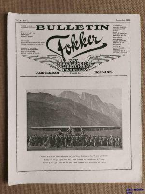Image not found :Jg 5. Nr. 3, Dec. 1928 (bad condition)