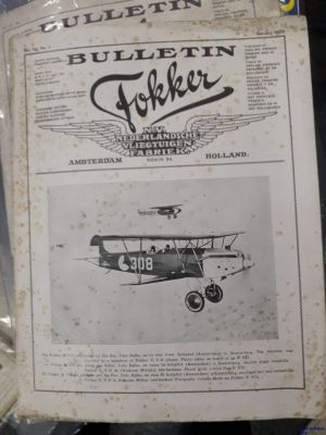 Image not found :Jg 4. Nr. 4 Jan 1928 (bad condition)