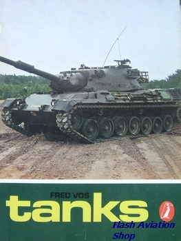 Image not found :Tanks