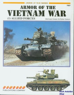 Image not found :Armored Vehicles of Vietnam